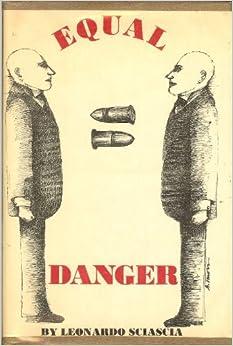 Equal danger