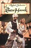 The Sea-Hawk, Rafael Sabatini, 0393323315