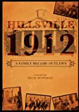 Hillsville 1912: A Shooting in the Court