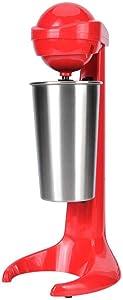 MDHANBK Blender Coffee Home Portable Blender Milk Blender