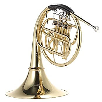 Top Single French Horns