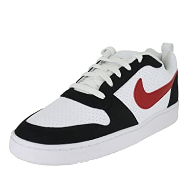 Nike HommeChaussures Borough LowBaskets Et Court Sacs c1TKJ3lF