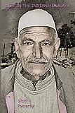 Deep in the Indian Himalaya, Vicki Pomeroy, 0615156975