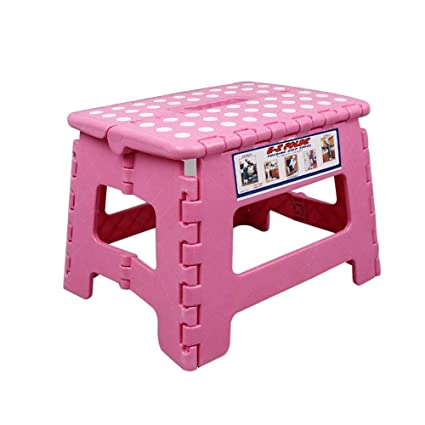 Brilliant Foldable Step Stool Plastic Toddler Fold Up Folding Step Unemploymentrelief Wooden Chair Designs For Living Room Unemploymentrelieforg