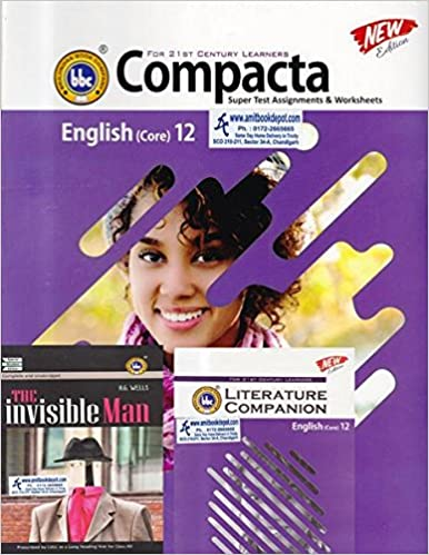 bbc compacta class 8 answers pdf