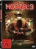 Hostel 3 (Geänderte Fassung)