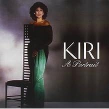 Kiri: A Portrait