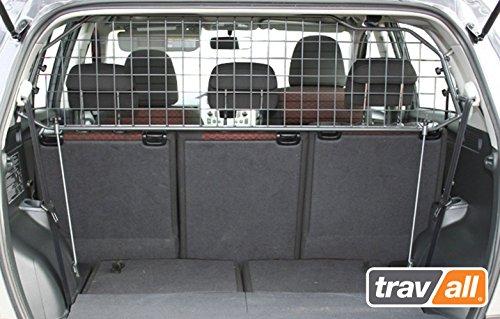 toyota-verso-corolla-verso-pet-barrier-2003-current-original-travall-guard-tdg1131