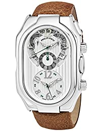 Philip Stein Prestige Mens Watch 13LWVCM