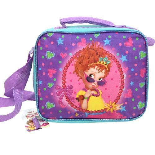 Bag Fancy - Fancy Nancy Rectangle Lunch Bag