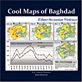 Cool Maps of Baghdad, W. Frederick Zimmerman, 1934840114