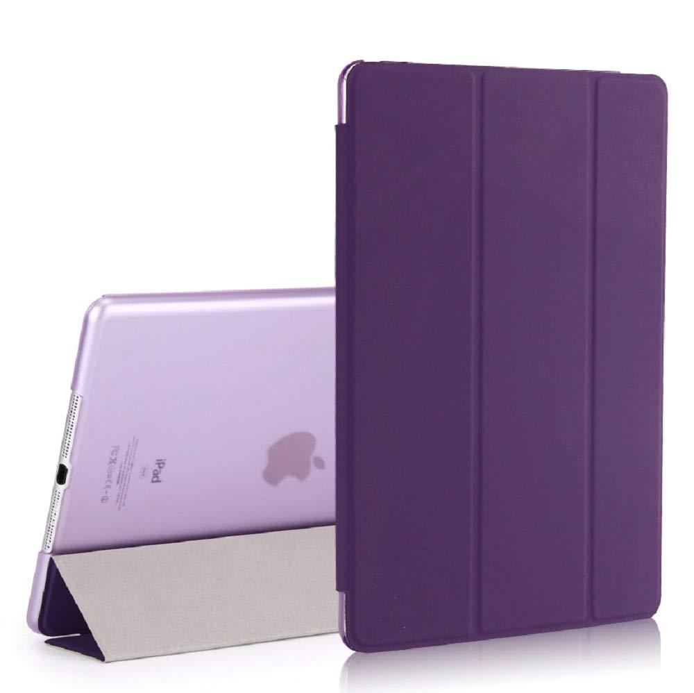 肌触りがいい WorKteK iPad Air B07L99SYHV 2 iPad Mini 4カバーケースMagnetic Mini Case iPad Air Air 2バイオレット B07L99SYHV, 上市町:7a1d9300 --- a0267596.xsph.ru