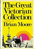 The Great Victorian Collection