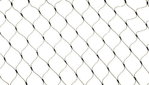 DeWitt Deluxe Pond Netting, 12 by 100-Feet by DeWitt by DeWitt