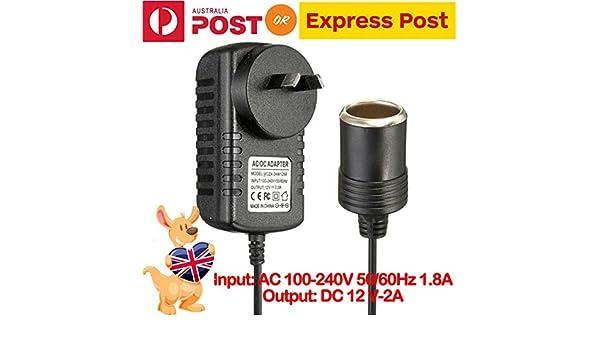Cuchilla 4G-Kitty compatible con afeitadora Philips SH30,3000 ...