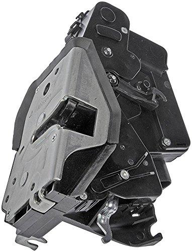 BEESCLOVER Professional 937 812/int/égr/ée Verrou de Porte actionneur OE 51217011241/pour BMW