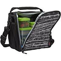 Deals on Rubbermaid LunchBlox Lunch Bag