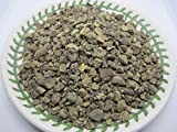Black Cohosh Root Tea - Loose Root Cut - By Nature Tea (4 oz)
