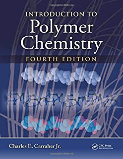 Introduction to polymers third edition robert j young peter a introduction to polymer chemistry fourth edition fandeluxe Images