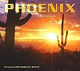 Phoenix Impressions, Bemadette Heath, 1560374810