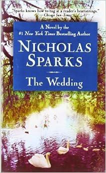 Book The Wedding