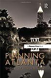 Planning Atlanta