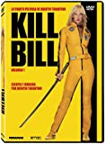 Kill Bill - Volumen 1 [DVD]