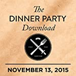 326: Allison Janney, Norman Lear, John Mulaney |  The Dinner Party Download