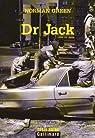 Dr Jack par Green