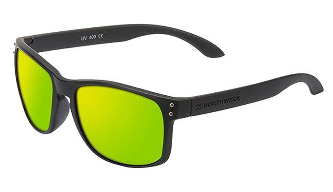 New! Gafas Sol Sunglasses UNISEX Northweek SERIE BOLD MATTE ...