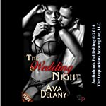 The Wedding Night | Ava Delany