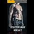 Russian Heat