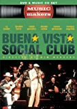 Buena Vista Social Club: Music Makers [DVD] [Import]