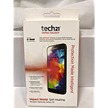 Tech21 Impact Shield Self Healing Samsung Galaxy S5