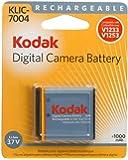 Kodak klic-7004 Li-Ion batterie rechargeable pour Appareil photo
