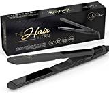 Flat Iron For Fine Hairs - Best Reviews Guide