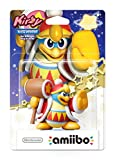 kirby adventure wii - King Dedede amiibo - Nintendo 3DS
