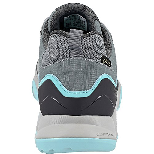 Gtx Black Aqua R Terrex Women's Two W Swift Solar M17391 Adidas Semi Mint Vivid Shoes Black Utility Clear Slime Grey Pxwnq1BTn