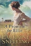 PROMISE FOR ELLIE