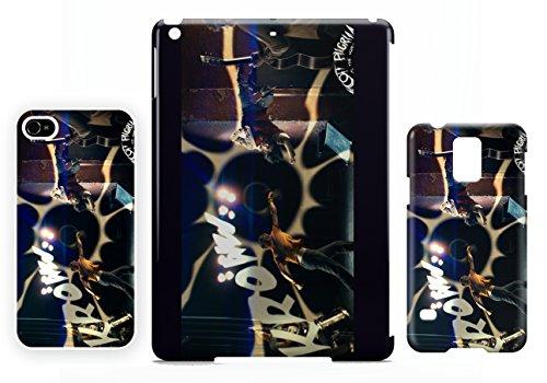 Scott Pilgrim Vs the World iPhone 7 cellulaire cas coque de téléphone cas, couverture de téléphone portable