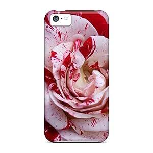 meilz aiaiHigh Grade ElenaHarper Cases For iphone 6 4.7 inch - Gorgeous Peppermint Rosemeilz aiai