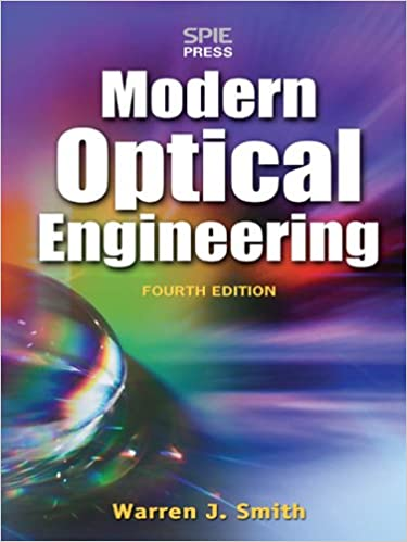 Modern optical engineering 4th ed warren j smith ebook modern optical engineering 4th ed warren j smith ebook amazon fandeluxe Gallery