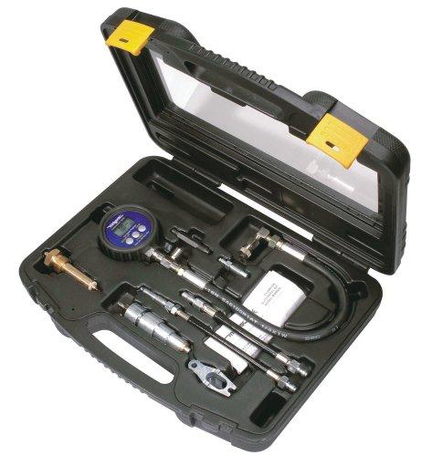 al Diesel Compression Test Kit ()