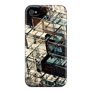 For Iphone 6 Cases - Protective Cases For CaroleSignorile Cases