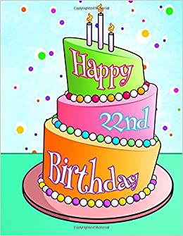 buy happy 22nd birthday discreet internet website password