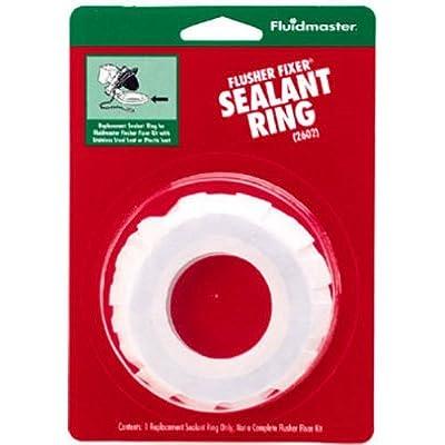 Fluidmaster 2602 Flush Valve Sealant Ring