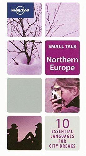 Small Talk [Pdf/ePub] eBook