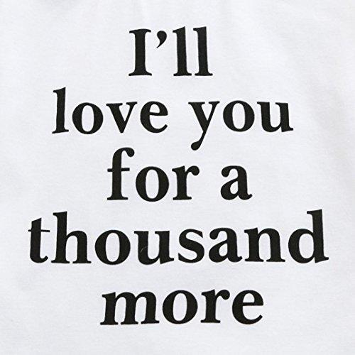 Caliente de la venta PAOLIAN Camisetas para Madre e Hijo Verano ...
