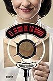 img - for El alma de la radio book / textbook / text book