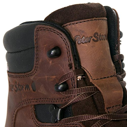 Peter Storm Men's Nevis eVent® Hiking Boot